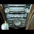 2011 & 2010 Acura MDX Controls Tutorial