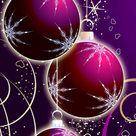 CHRISTMAS wallpaper by hende09   4d01   Free on ZEDGE™