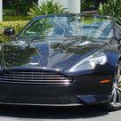 2012 Aston Martin Virage Volante Reviews Price Pictures Automobiles Car Ratings