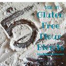 Gluten Products