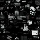 Awesome Dark Aesthetic Computer Wallpapers - WallpaperAccess