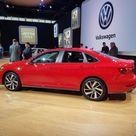 Chicago 2019: Debut of the 6th-gen 2019 Volkswagen Jetta   Car News   Auto123