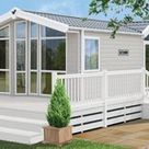 Caravan Holiday Homes for Sale - Woodland Holiday Park
