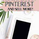 How to Use Promoted Pins - The Basics