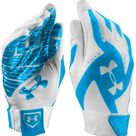 Softball Gloves