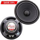 8 inch Subwoofer Replacement  DJ Speaker Sub Woofer Loudspeaker Wide Range Loud 5 Core WF 8