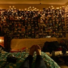 Hipster Rooms