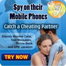 How to Track Cell Phone Calls and Text Messages