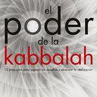 El Poder de la Kabbalah: The Power of Kabbalah, Spanish-Language Edition (Spanish Edition) - Default