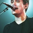 John Mayer Pic Spam.