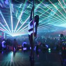Strip Clubs
