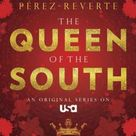 The Queen of the South - Paperback