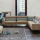 13 Wohnzimmer Couch Design