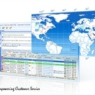 Live Chat Software Release History   5.7.2   Provide Support