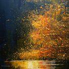 River by StudioUndertheMoon on DeviantArt