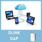 Setting up a D-Link Router