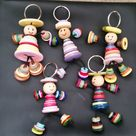 Collectable Keyrings for sale | eBay