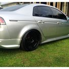 New & Used Acura TL for sale in Niagara Falls   AutoTrader.ca