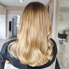 27 Blonde Hair Color Ideas, from Golden to Caramel