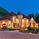 Outstanding Custom Built House in Canada