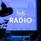 Lofi Hip Hop Radio   Viberoom