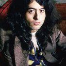 Jimmy Page Photo: Jimmy Page