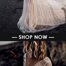 Hot Sale Evening Dresses