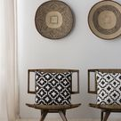 12 Popular Home Décor Trends for 2016 - Zing Blog by Quicken Loans