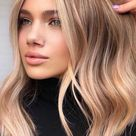 Maintain Your Gorgeous Color With The Best Home Care for Highlights | Anushka Spa & Salon