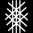 Glyphs Symbols
