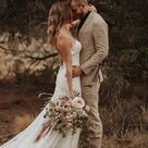 21 Best Ideas For Outdoor Wedding Photos