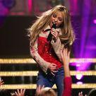 Hannah Montana on Twitter