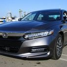 2018 Acura RLX Sport Hybrid SH AWD   Road Test Review   By Ben Lewis » CAR SHOPPING » Car Revs Daily.com