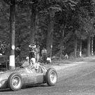 1947 belgian gp   achille varzi alfa romeo 158 2nd, jean pierre wimille alfa romeo 158 1st