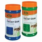 Zilla Gut Load Cricket Drink Standard 16 fl oz - With Calcium