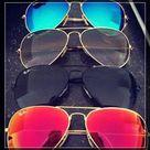 Ray Ban Sunglasses Online