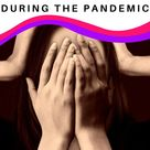 6 EFFECTIVE Ways to Reduce Stress & Relieve Anxiety During the Pandemic   Mental Health Tips