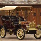 1905 Buick Model C   Desktop Nexus Wallpapers