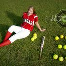 Softball Pictures
