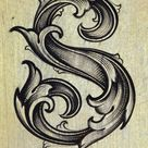 1000 Ideas About Calligraphy Tattoo On Pinterest