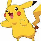 Review: Pokemon Yellow – Destructoid
