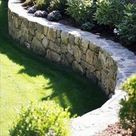 Top 50 Best Slope Landscaping Ideas - Hill Softscape Designs