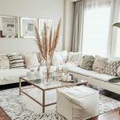 0 pampasgras deko zimmerdeko ideen skandinavische dekoration wohnzimmer einrichten und dekroeiren ka