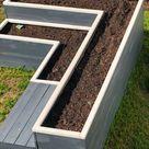 DIY Hochbeet anlegen und bepflanzen: Die wichtigsten Schritte | Haus Garten Wohnen