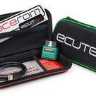 Ecutek Connect ProECU Programming Kit