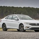 2019 Volkswagen Jetta: As Good as the Family Sedan Can Get - Life is Poppin'