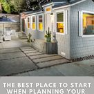 The Best Place To Start When Planning Your In-Law Suite