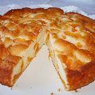 Superleckerer Mandarinen - Joghurt - Kuchen von tanja06   Chefkoch