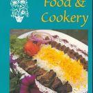 Afghan Food & Cookery: Noshe Djan - Other