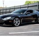 Aston Martin For Sale   duPont REGISTRY